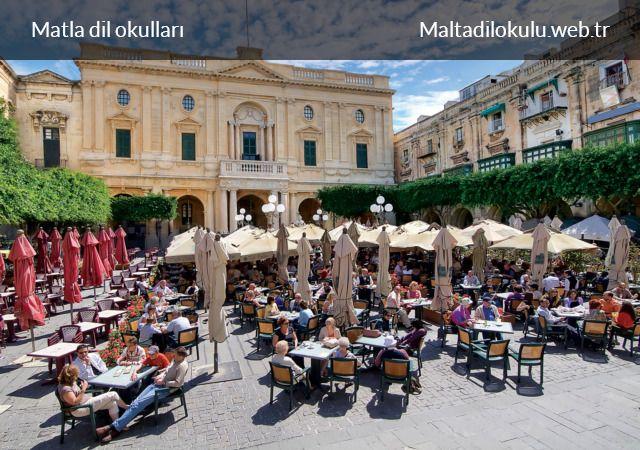 Malta Dil Okulları Ücretleri, ayrıntılı bilgi edinmek için http://maltadilokulu.web.tr sayfasını ziyaret edebilirsiniz.