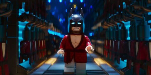 The LEGO Batman Trailer In Live… http://www.cinemablend.com/news/1590030/the-lego-batman-trailer-in-live-action-is-hilariously-fitting