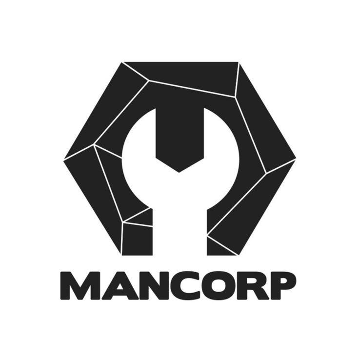 MANCORP / Diseñador: Williams Scopinich / Oficina: DGO Comunicaciones / Año: 2014