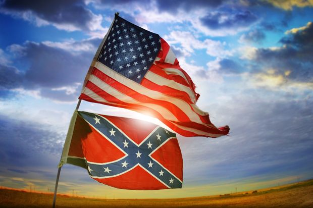 Let's make the South stop lying: The right's war on our history -- and truth -- must be defeated now