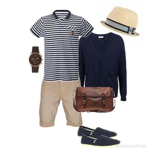 mens what-to-wear