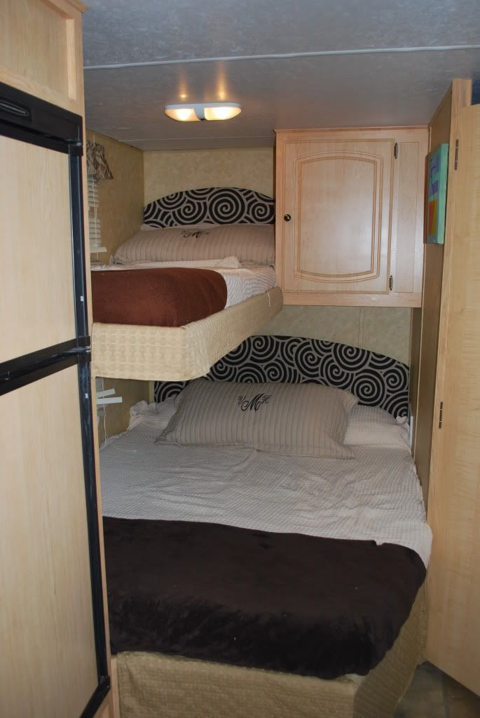238 Best Rv Interiors Amp Ideas Images On Pinterest
