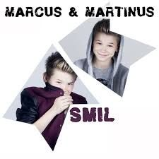 Bilderesultat for marcus og martinus