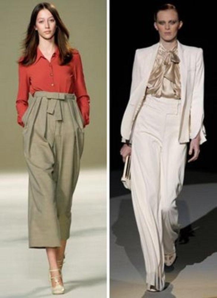 Roaring 20s Fashion