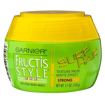 garnier fructis style surf hair texture paste 146 best products to buy 1 images on 2605