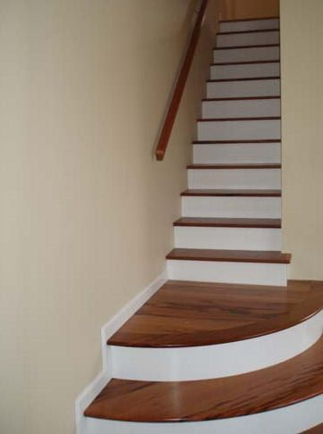 Stair Design Ideas Balusters Railings And Posts