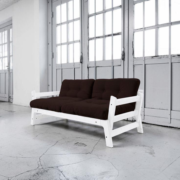 25+ best ideas about sofa braun on pinterest | wandfarbe braun ...