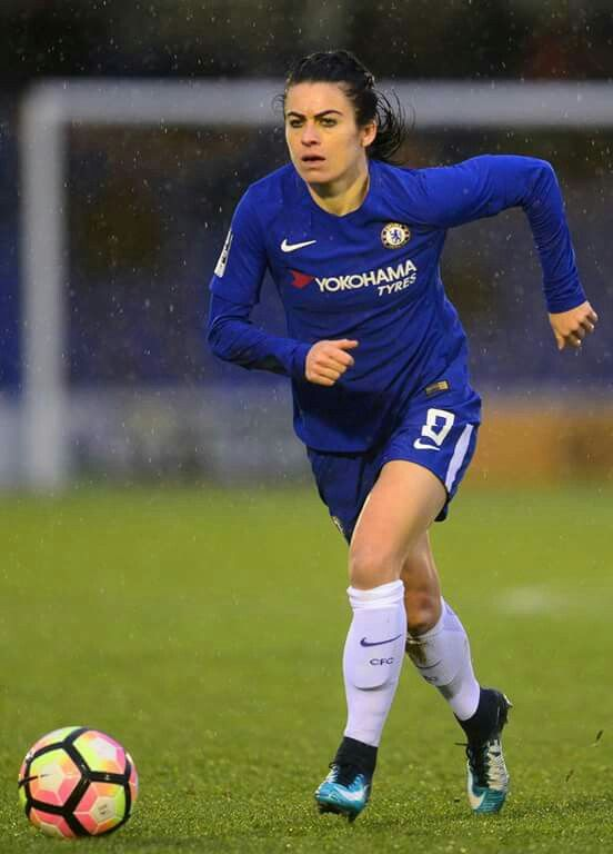 Image Result For Futbol Chelsea La S