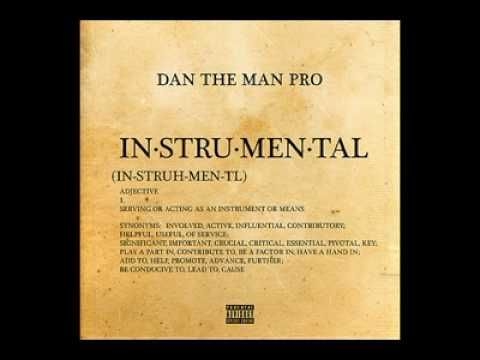 Sean Price & Buckshot The Feeling Instrumental