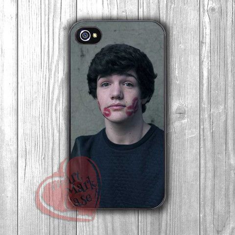 aaron carpenter-1na for iPhone 4/4S/5/5S/5C/6/ 6+,samsung S3/S4/S5,samsung note 3/4