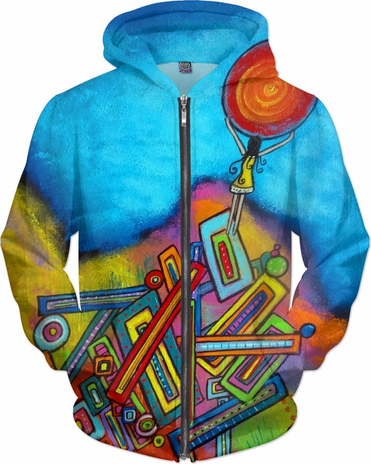 Check out my new product https://www.rageon.com/products/the-brilliance-of-the-cluttered-mind on RageOn!