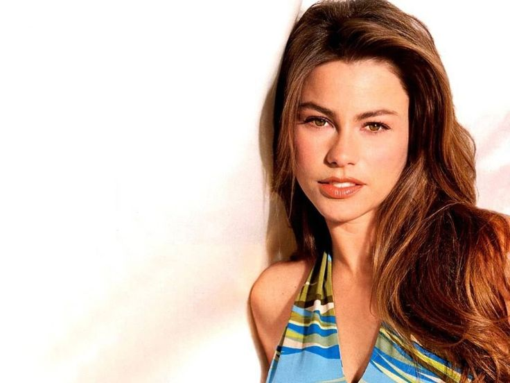 Sofia Vergara Wallpaper #100027 - Resolution 1280x960 px