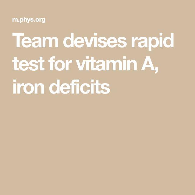 Best 25+ Zinc deficiency test ideas on Pinterest Good health - sample masshealth fax cover sheet