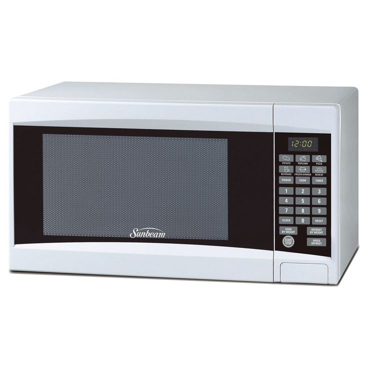 1000 Ideas About Microwave Oven On Pinterest Wall Ovens