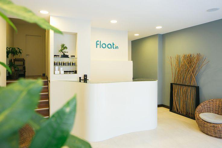 http://www.float-in.pt/ Abriu há um ano o Spa de Picoas. Um novo espaço para estar ainda mais perto de si, no centro de Lisboa. Um refúgio do intenso dia-a-dia da capital.