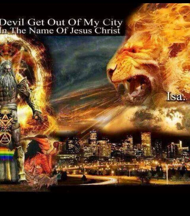 17 Best Images About Lucifer On Pinterest: 17 Best Images About Spiritual Warfare On Pinterest