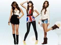 teen fashion 2014 for girls
