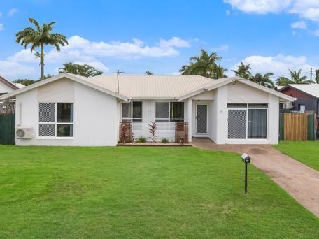 15 Sapphire Court Deeragun Qld 4818 - House for Sale #127128362 - realestate.com.au