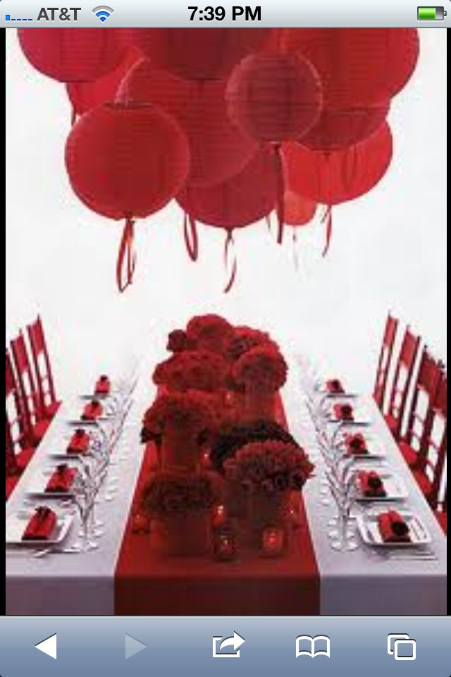 29 best images about valentines day couples dinner on for Valentines dinner party ideas