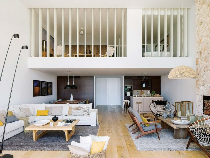84 best déco maison images on Pinterest Lounges, Ad home and - estimation prix construction maison