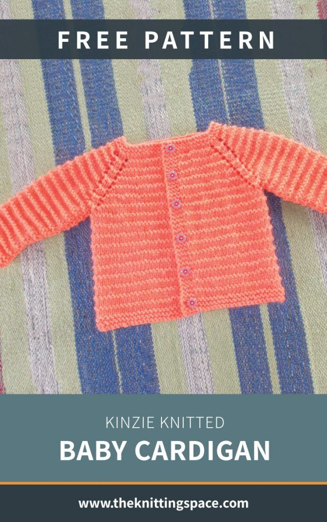 Baby Hooded Pullover Free Knitting Pattern Freeknittingpattern Knittingsweaters Knittingforkids Hoodies