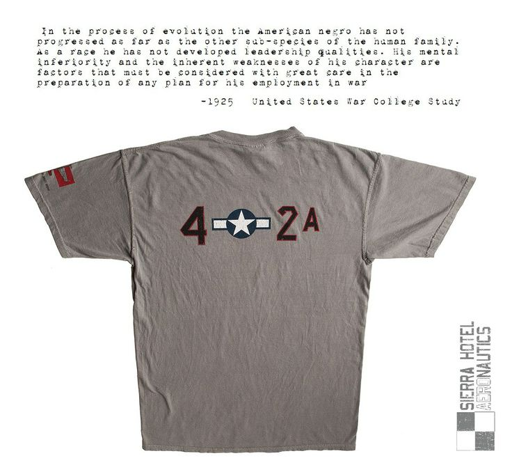 The 332nd combat records will forever stand as a monument to the professionalism, dedication and bravery of its crews…for the Tuskegee Airmen to achieve all they have in spite of their own country's racial intolerance and the obstacles placed before them by their own military, is a testament to all who flew with the crimson tails.  #P51 #Mustang #Aviation  #History #Tuskegee #Blackhistory #USAF
