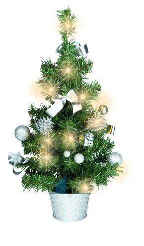 57 besten k nstlicher weihnachtsbaum tannengirlande von dekoland bilder auf pinterest weiss. Black Bedroom Furniture Sets. Home Design Ideas