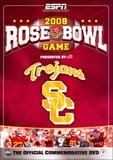 The 2008 Rose Bowl Game [DVD] [English] [2008], 13020354
