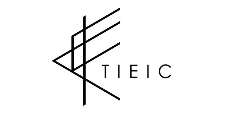http:/tieic.com