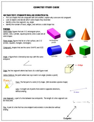 geometry study guide Geometry - gmat math study guide  paste this html link code in a website gmat prep  gmat study guide  geometry  (including practice questions and study .