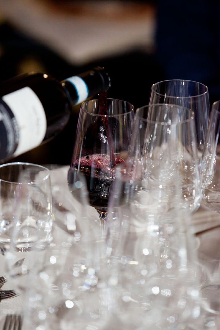 Amarone tasting #valpolicella wine