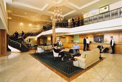 Hotels   Rutherford Hotel Nelson - A Heritage Hotel in New Zealand #unique #experiences #newzealand #gourmet #journeys #luxury #premium #travel