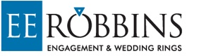 Emerson Robbins- a third generation Seattle jeweler blogs about the important differences between warranties and jewelry insurance.