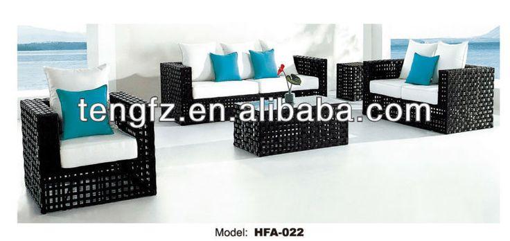 new design otobi furniture in bangladesh price with wicker rattan $10~$500