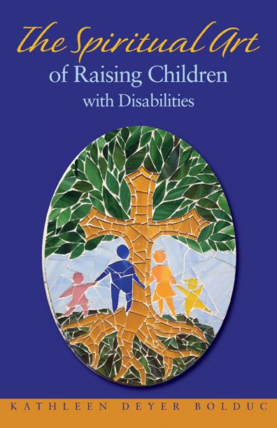 49 best books worth reading images on pinterest child discipline the book the spiritual art of raising children with disabilities a lots of disability children can use art and painting to show their real thoughts and fandeluxe Image collections