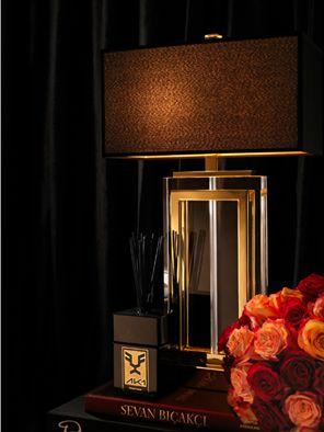 Zdjęcie użytkownika Novelle - Home Couture.