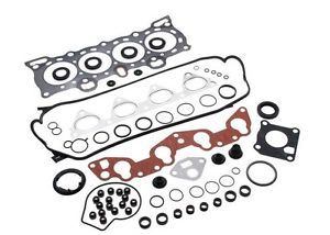 How Serious Can a Blown Head Gasket Be?