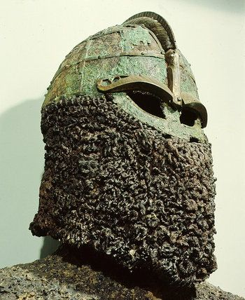 best 25 viking helmet ideas on pinterest roman helmet