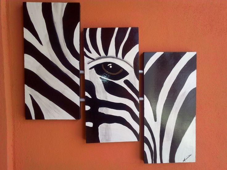 cuadros-modernos-en-serie-abstractos-infantiles-y-mas-107601-MLV20384407577_082015-F.jpg (1200×900)
