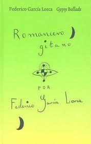 Book Review: Gypsy Ballads by Federico Garcia Lorca, Jane Duran and Gloria Garcia Lorca