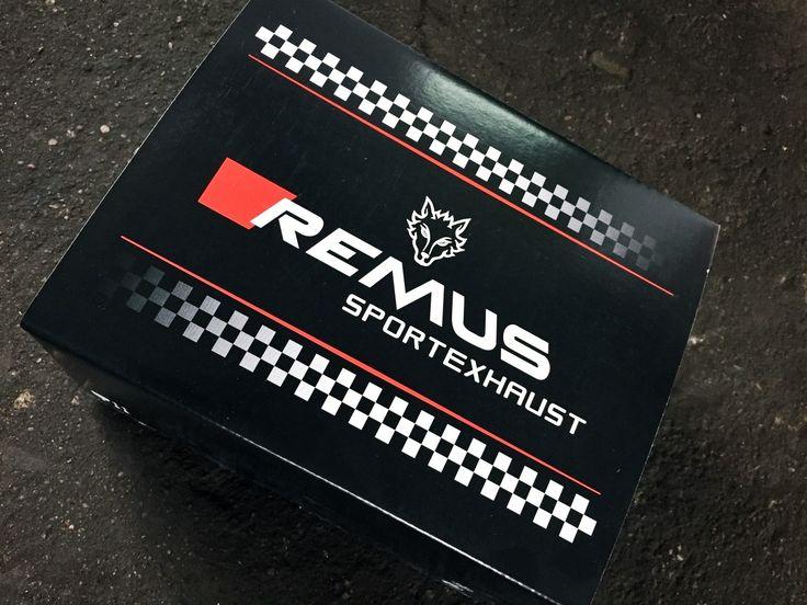 Z przyjemnością pragniemy przedstawić najnowszą, jeszcze gorącą realizację Remus Polska – Porsche Panamera Turbo. Sprawdź jak poprawiliśmy Porsche: http://www.remus-polska.pl/realizacja-porsche-panamera-turbo/ Obejrzyj film: https://www.youtube.com/watch?v=JzlvPjDFL5s&feature=youtu.be