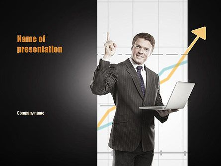 Best Business Education And Training Presentation Themes Images