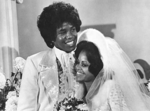 did you know they were married jermaine jacksonjermaine