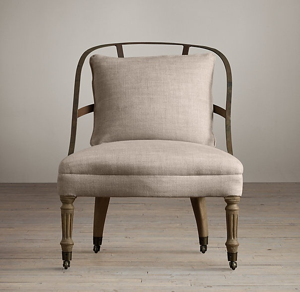Restoration Hardware Chairs: 83 Best Images About Restoration Hardware Livingroom On