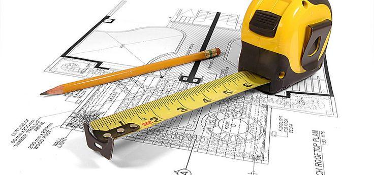 Cinta de medir dibujo a lapiz Simple Business Corporate background, Dibujo, Cinta Metrica, Lápiz, Imagen de fondo
