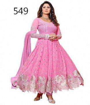 Anarkali Suits, Buy Anarkali Kurtis, Anarkali Salwar Suits Online atlowest, Buy Anarkali Suits, Buy Anarkali Kurtis, Anarkali Salwar Suits Online atlowest For Women,  Anarkali Collection online, Shopping India at Low Pri