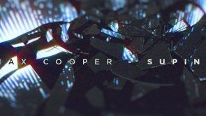 Max Cooper - Supine in Purely Motion Graphics on Vimeo