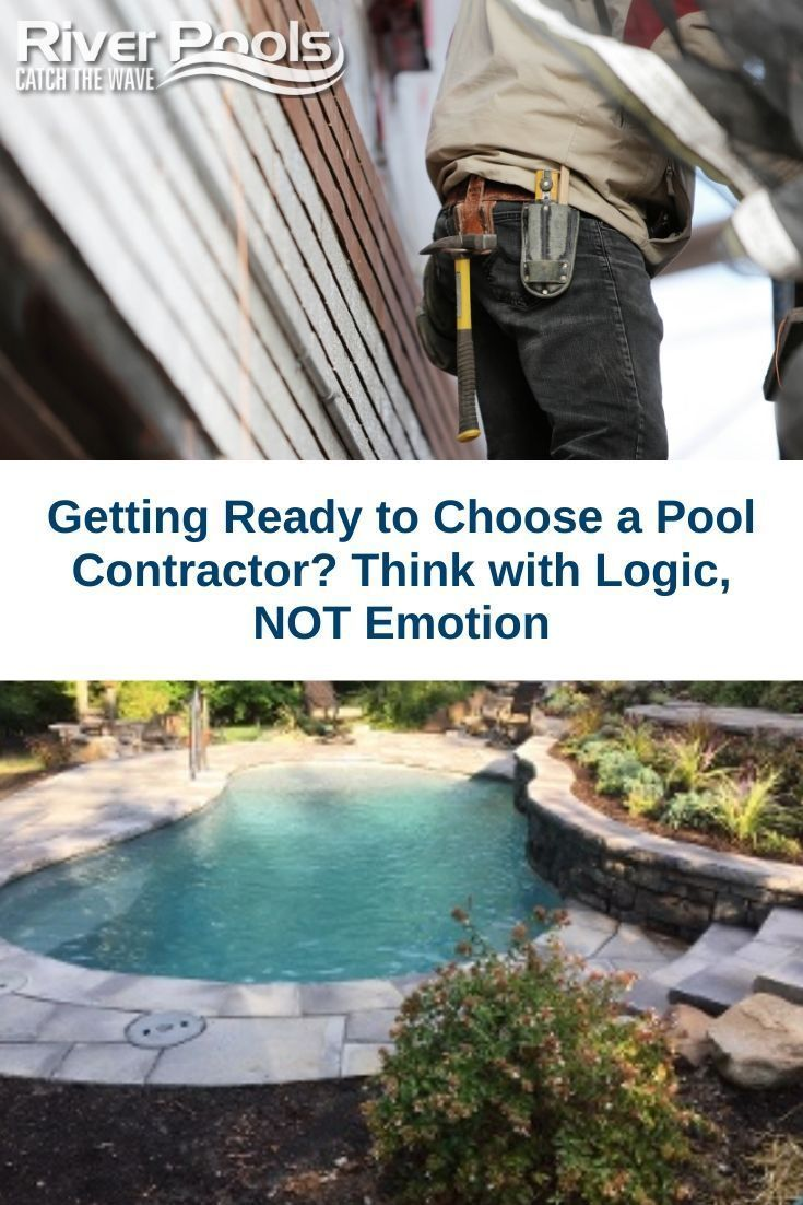 Award Winning Swimming Pools By Top Pool Contractors This Is Really Pretty Gardening For You Luxury Swimming Pools Backyard Pool Pool Houses