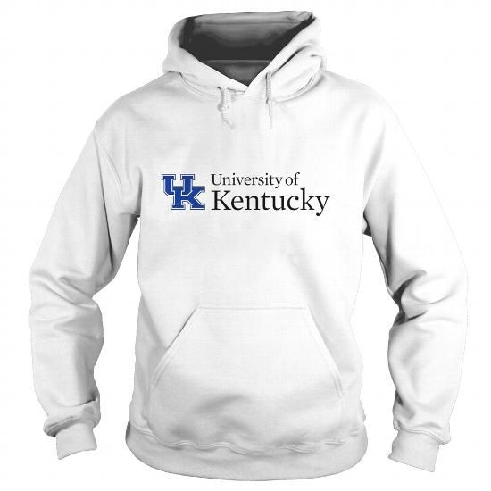 Awesome Tee University of kentucky Shirts & Tees
