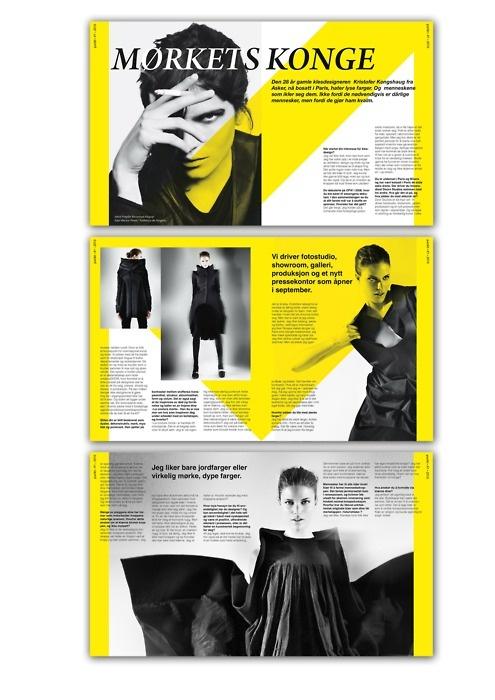 111 best magazine layout design ideas images on pinterest for Magazine design ideas